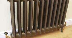 Как выбрать модель радиатора