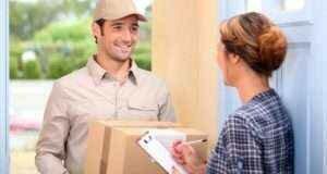 Мультиварка с доставкой к порогу вашего дома: экономим время и силы