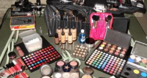 Профессиональная косметика: можно ли использовать в домашних условиях?