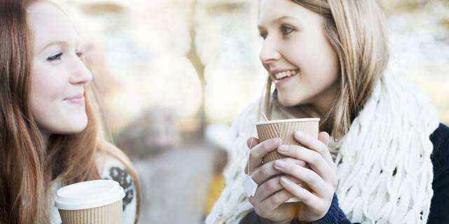 10 незначительных деталей, по которым люди могут судить о вас