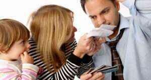 финансовые проблемы в семье
