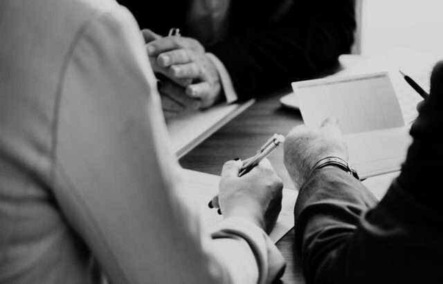 «Бостон Р Групп Казань» синоним успеха в сфере инвестирования на финансовых рынках