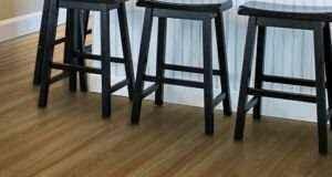 Виниловый ламинат Fine Floor