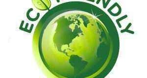экологичный продукт