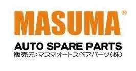 логотип Машума